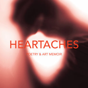 heartaches cover